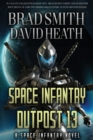 Image for Space Infantry Outpost 13