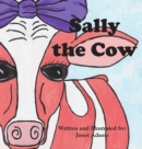 Image for Sally The Cow