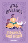 Image for Ada Lovelace cracks the code