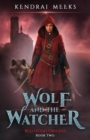 Image for The Wolf and the Watcher