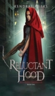 Image for Reluctant Hood