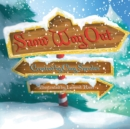 Image for Snow Way Out : A Christmas Story