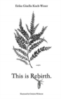 Image for This is Rebirth.