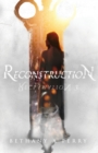 Image for Reclamation 3 : Reconstruction