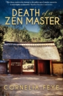 Image for Death of a Zen Master