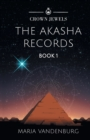 Image for The Akasha Records