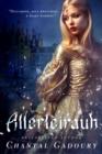Image for Allerleirauh