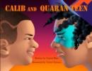 Image for Calib and Quaran-Teen