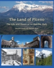 Image for The Land of Piceno