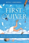 Image for First Quiver