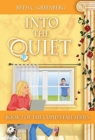 Image for Into the Quiet