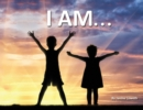 Image for I Am