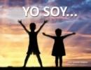 Image for Yo Soy