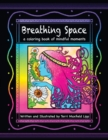Image for Breathing Space : a coloring book of mindful moments