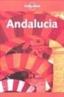 Image for Andalucâia