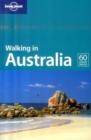 Image for Walking in Australia