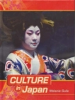 Image for Culture in Japan