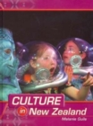 Image for Culture in New Zealand