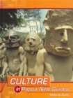 Image for Culture in Papua New Guinea