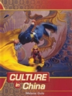Image for Culture in China