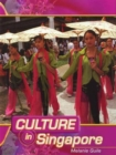 Image for Culture in Singapore