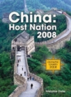 Image for China  : host nation 2008