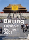 Image for Beijing Olympic Games 2008