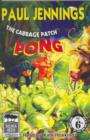 Image for The cabbage patch pong
