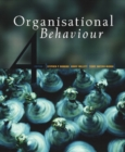 Image for Organisational Behaviour