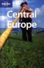 Image for Central Europe