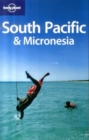 Image for South Pacific & Micronesia