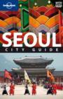 Image for Seoul