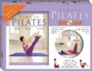 Image for Simply Pilates Book and DVD (PAL)