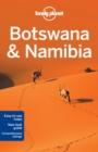 Image for Botswana & Namibia