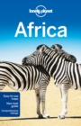 Image for Africa