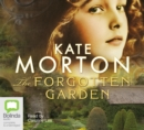 Image for The Forgotten Garden