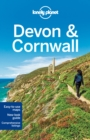 Image for Devon & Cornwall