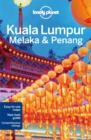 Image for Kuala Lumpur, Melaka & Penang