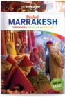 Image for Pocket Marrakesh  : top sights, local life, made easy