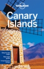 Image for Canary Islands