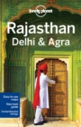 Image for Rajasthan, Delhi & Agra