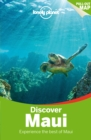 Image for Discover Maui  : experience the best of Maui