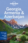 Image for Georgia, Armenia & Azerbaijan
