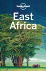 Image for East Africa