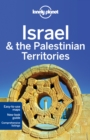Image for Israel & the Palestinian Territories