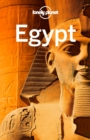 Image for Egypt