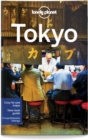 Image for Tokyo