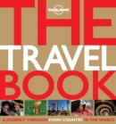 Image for The travel book  : a journey through every country in the world