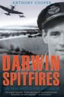 Image for Darwin Spitfires : The real battle for Australia