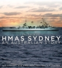 Image for The Search for HMAS Sydney : An Australian Story
